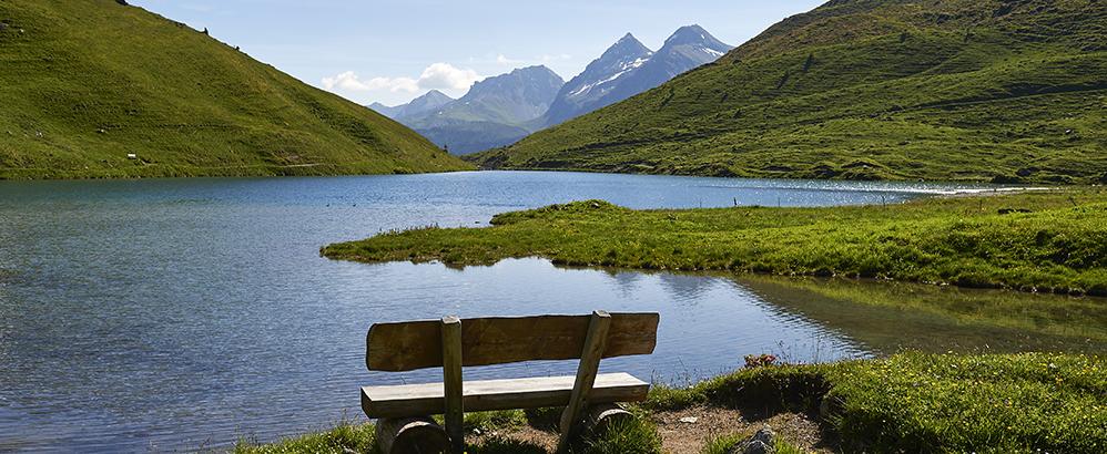 Wochenende in Samedan bei St. Moritz   Holidayguru