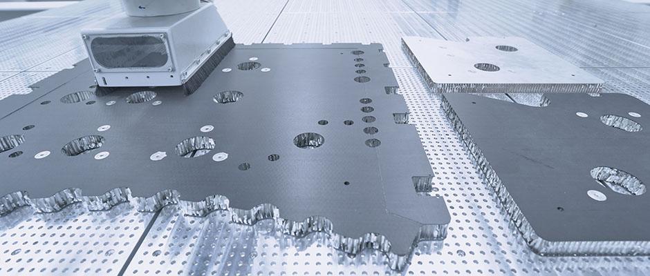 Ruag Space Baut An 900 Satelliten Mit Punkt4