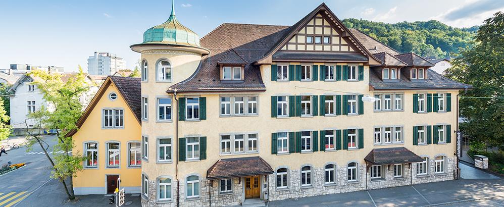 Lieferservice Baden Baden
